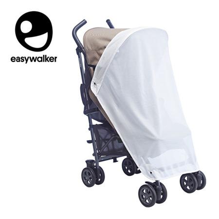 Moskitiera do wózka spacerowego / spacerówki, Easywalker