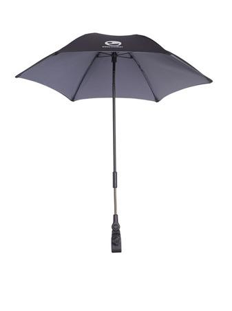 Parasolka uniwersalna do wózka spacerowego / spacerówki, Easywalker
