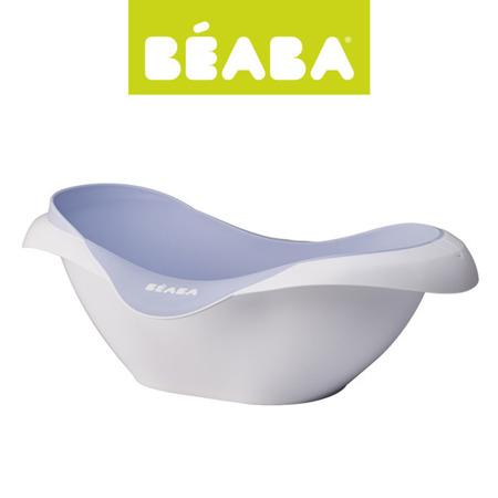 Wanienka do kąpieli niemowląt i dzieci starszych Camele'o mineral, Beaba